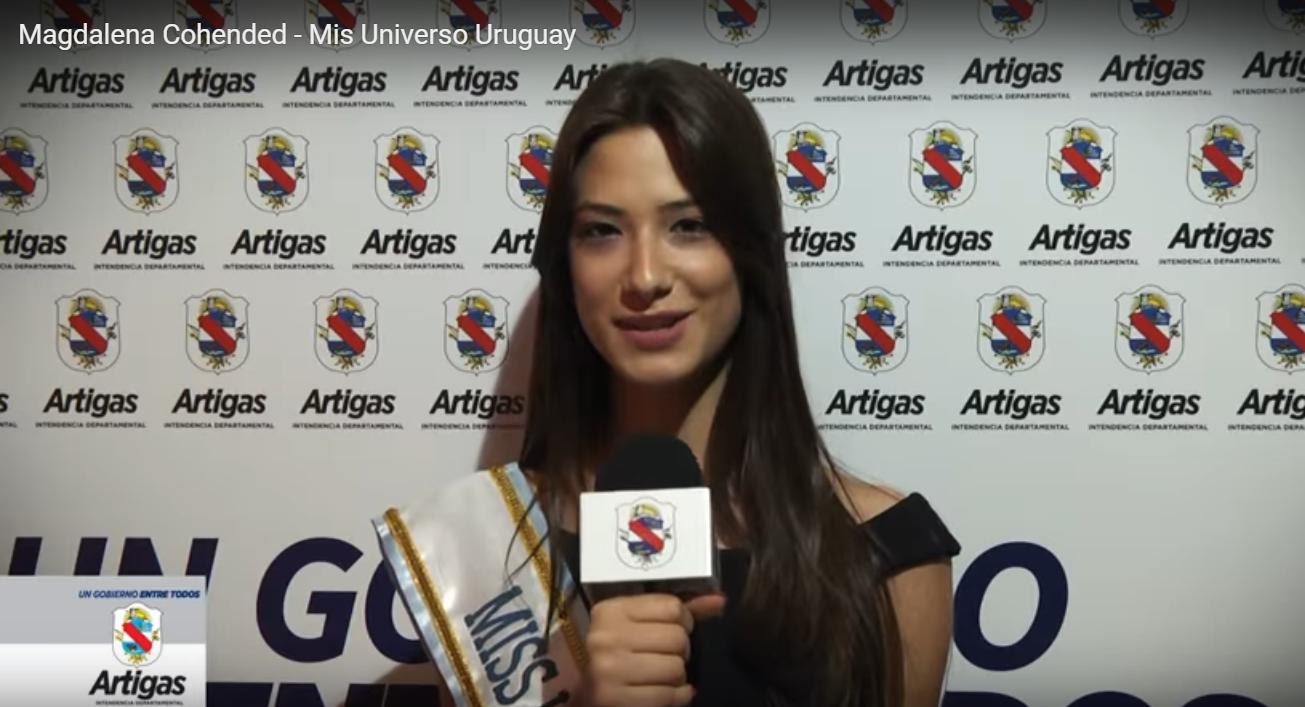 mis-universo-uruguay