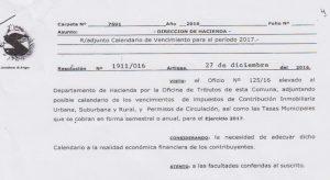 resolucion-1911-016-1
