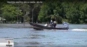 travesia-nautica-bella-union-belen