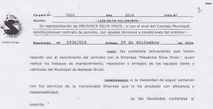 resolucion-1936-016