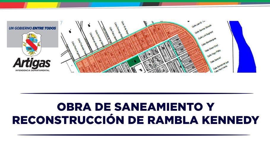 banner-plaza-rambla-ok