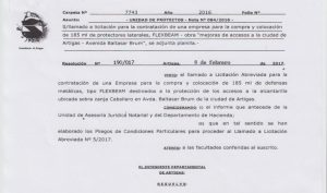 resolucion-190-017-1