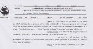 resolucion-253-017-2