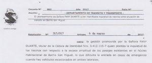 resolucion-315-017