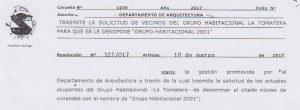 resolucion-327-017