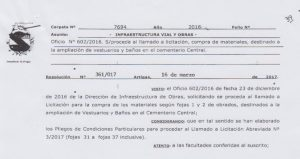 resolucion-361-017-1