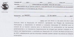 resolucion-348-017