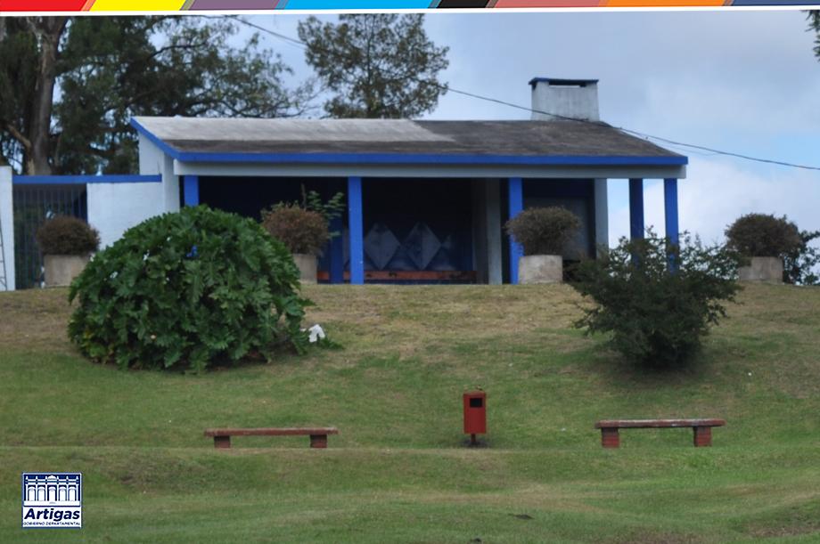 balneario-municipal