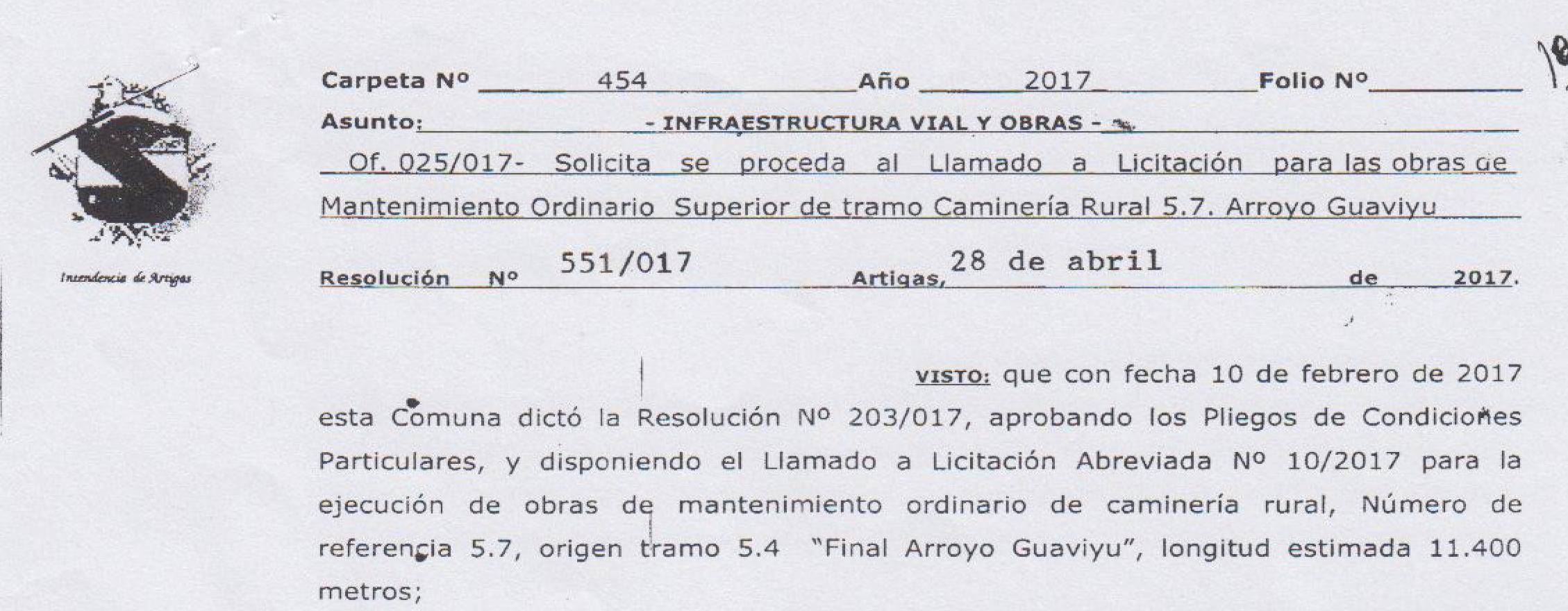 resolucion-551-017-1