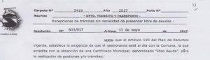 resolucion-603-017-1