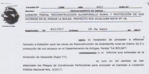 resolucion-641-017-1