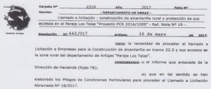 resolucion-642-017-1