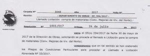 resolucion-1001-017