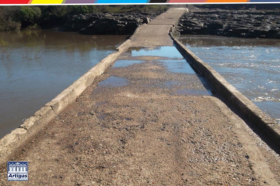 puente-urumbeba