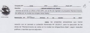 resolucion-1075-017