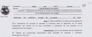 resolucion-1078-017-1
