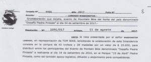 resolucion-1091-017-1