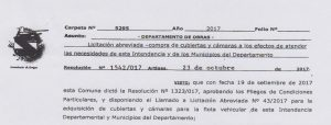 resolucion-1542-017