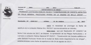 resolucion-1545-017
